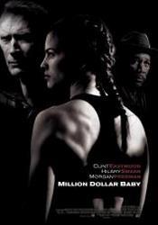 Ver Película Golpes del destino (2004)