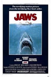 Ver Película Tiburon (1975)