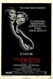 Ver Película La Profecia (1976)