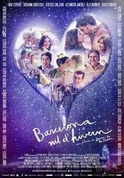 Ver Película Barcelona, noche de invierno (2015)