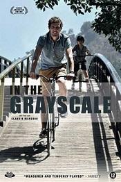 Ver Pel�cula En la gama de los grises (2015)