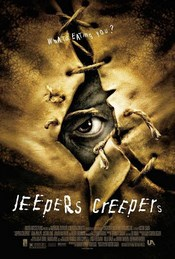 Ver Película El Demonio (2001)