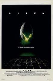 Ver Película Alien, el octavo pasajero (1979)