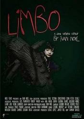 Ver Película Limbo (2013)