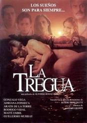 Ver Pel�cula La tregua (2003)