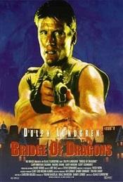 Ver Pel�cula Juego de dragones (1999)