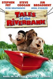 Ver Pel�cula Hammy: El Hamster (2008)