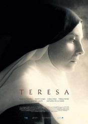 Ver Pel�cula Teresa (2015)