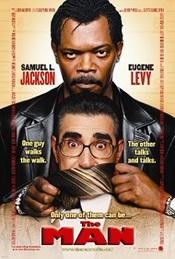 Ver Película Detective Por Error (2005)