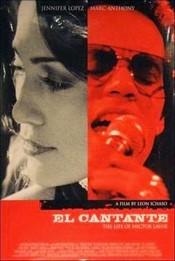 Ver Película El cantante (2006)