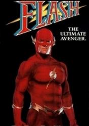 Ver Película Flash: La Pelicula (1990)