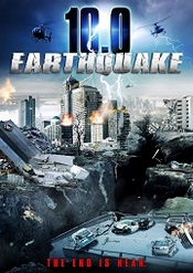 Ver Película Terremoto 10.0 (2014)