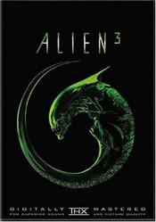 Ver Película Alien 3 (1992)