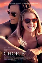 Ver Película En Nombre del Amor Pelicula (2016)