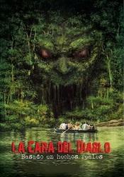 Ver Película La cara del Diablo (2014)