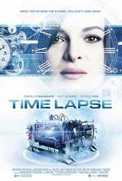 Ver Película Lapso de Tiempo (2014)