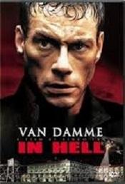 Ver Película En el infierno (2003)