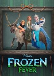 Ver Película Fiebre helada (2015)