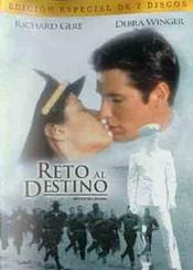 Ver Película Reto al Destino (1982)