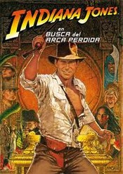 Ver Película Indiana Jones (1981)