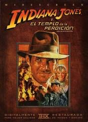 Indiana Jones 2 PELICULA COMPLETA EN ESPAÑOL LATINO