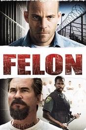 Ver Película Criminal (2008)