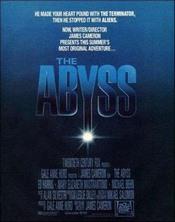 Ver Película El Secreto del Abismo (1989)