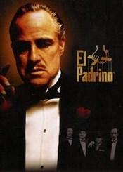 Ver Película El Padrino (1972)