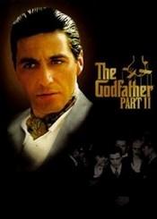 Ver Película El Padrino II (1974)