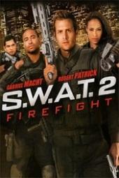 Ver Película SWAT 2 (2011)