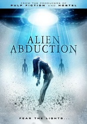 Abduccion
