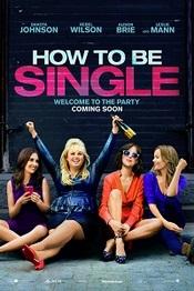 Ver Película Mejor solteras (2016)
