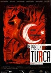 Ver Pel�cula La pasion turca (1994)