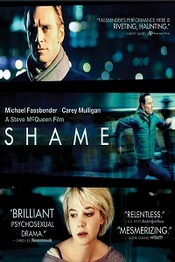 Ver Película Deseos Culpables (2011)