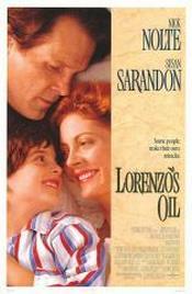 Un milagro para Lorenzo Pelicula