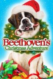 Beethoven: Aventura de navidad
