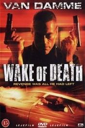 Ver Película Justa venganza (2004)