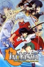 Inuyasha, la película: La batalla a través del tiempo