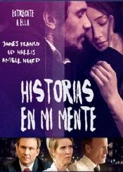 Historias En Mi Mente