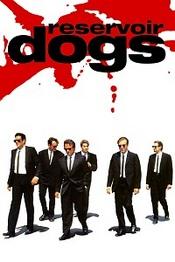 Ver Película Perros De Reserva (1992)