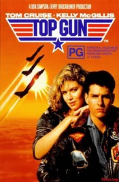 Top Gun: Reto a la gloria