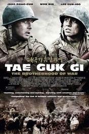 Ver Película Lazos de guerra (2004)