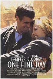 Ver Película Un día inolvidable (1996)