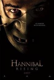 Ver Película Hannibal: El Origen Del Mal (2007)
