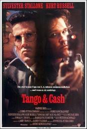 Tango y Cash