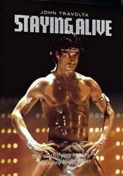 Ver Película La fiebre continua (1983)