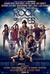 Ver Película La Era Del Rock (2012)
