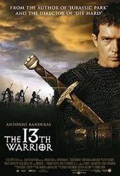 Ver Película 13 Guerreros (1999)