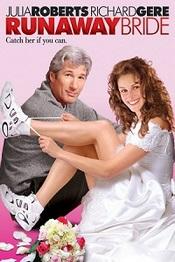 Ver Película Novia Fugitiva (1999)