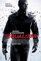 Ver Película El Protector online (2014)